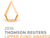 TR_Lipper_Awards_Logo_Color