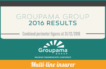 Infographie_Groupama_2016 FY Results