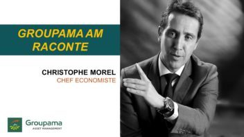 Groupama AM raconte_Christophe Morel_2